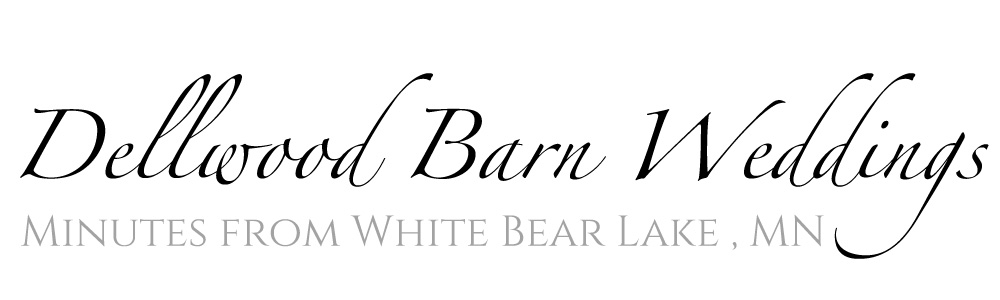 Dellwood Barn Weddings